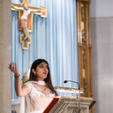 99th Anniversary Mass and Reception photo album thumbnail 3