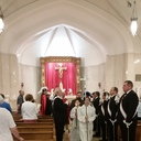 Feast of St. Laurence 2016 photo album thumbnail 4